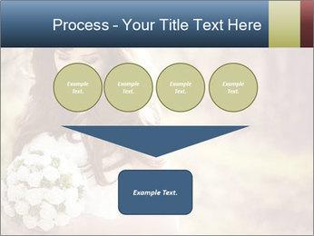 0000071286 PowerPoint Templates - Slide 93