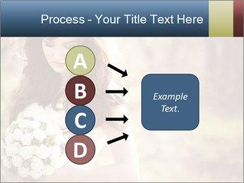 0000071286 PowerPoint Templates - Slide 94