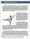 0000071286 Word Templates - Page 8