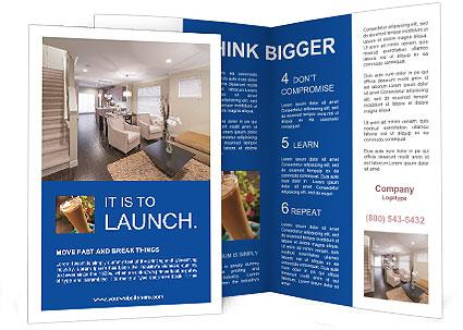 0000071287 Brochure Template