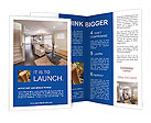 0000071287 Brochure Templates