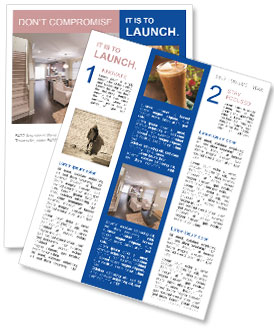 0000071287 Newsletter Templates
