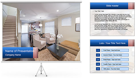 0000071287 PowerPoint Template