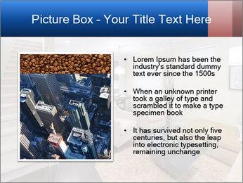 0000071287 PowerPoint Template - Slide 13