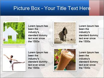 0000071287 PowerPoint Template - Slide 14