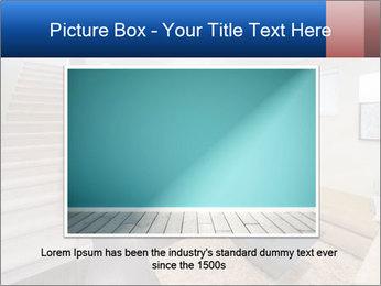 0000071287 PowerPoint Template - Slide 15