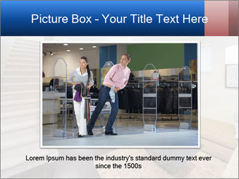 0000071287 PowerPoint Template - Slide 16