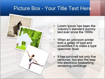 0000071287 PowerPoint Template - Slide 17