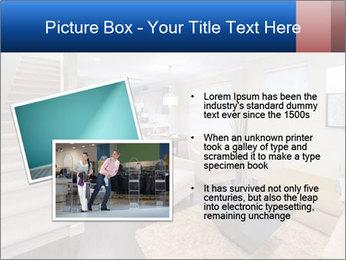 0000071287 PowerPoint Template - Slide 20