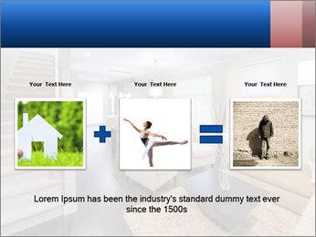 0000071287 PowerPoint Template - Slide 22