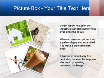 0000071287 PowerPoint Template - Slide 23