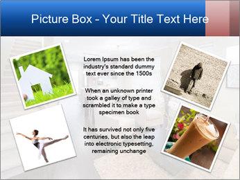 0000071287 PowerPoint Template - Slide 24