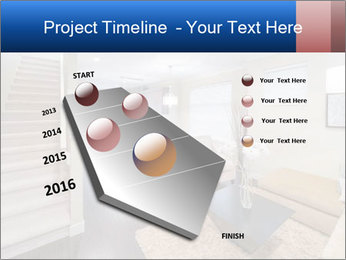 0000071287 PowerPoint Template - Slide 26