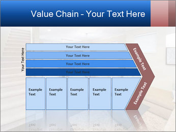 0000071287 PowerPoint Template - Slide 27