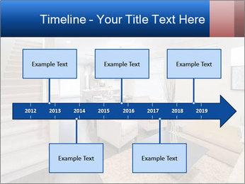 0000071287 PowerPoint Template - Slide 28