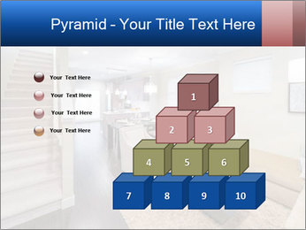 0000071287 PowerPoint Template - Slide 31