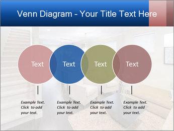 0000071287 PowerPoint Template - Slide 32