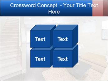 0000071287 PowerPoint Template - Slide 39