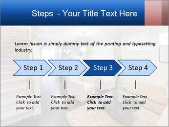 0000071287 PowerPoint Template - Slide 4