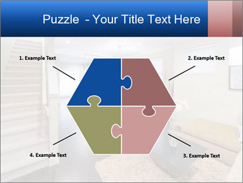 0000071287 PowerPoint Template - Slide 40