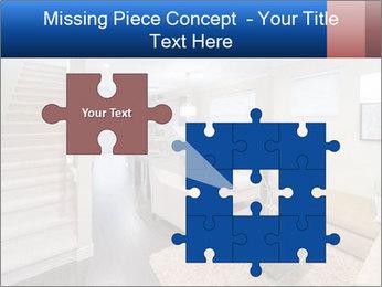 0000071287 PowerPoint Template - Slide 45