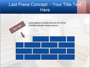 0000071287 PowerPoint Template - Slide 46