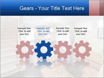 0000071287 PowerPoint Template - Slide 48