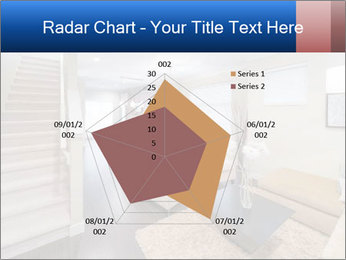 0000071287 PowerPoint Template - Slide 51