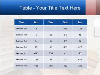 0000071287 PowerPoint Template - Slide 55