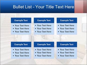 0000071287 PowerPoint Template - Slide 56