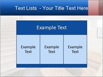 0000071287 PowerPoint Template - Slide 59