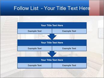 0000071287 PowerPoint Template - Slide 60
