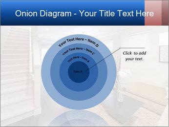 0000071287 PowerPoint Template - Slide 61