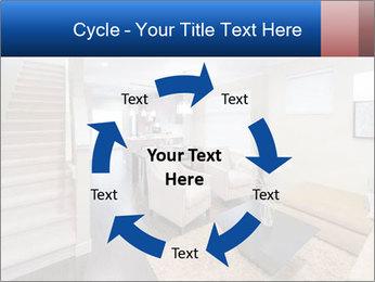 0000071287 PowerPoint Template - Slide 62
