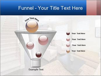0000071287 PowerPoint Template - Slide 63