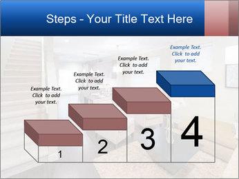 0000071287 PowerPoint Template - Slide 64