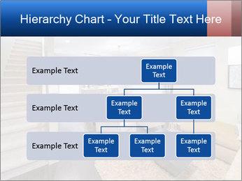 0000071287 PowerPoint Template - Slide 67