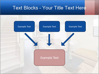 0000071287 PowerPoint Template - Slide 70