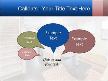0000071287 PowerPoint Template - Slide 73