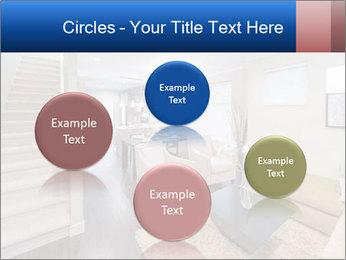 0000071287 PowerPoint Template - Slide 77