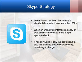 0000071287 PowerPoint Template - Slide 8