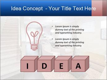 0000071287 PowerPoint Template - Slide 80