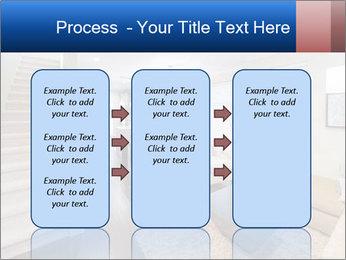 0000071287 PowerPoint Template - Slide 86