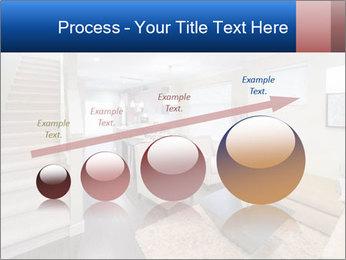 0000071287 PowerPoint Template - Slide 87