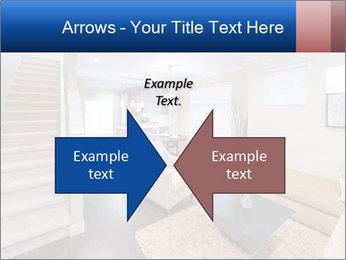 0000071287 PowerPoint Template - Slide 90