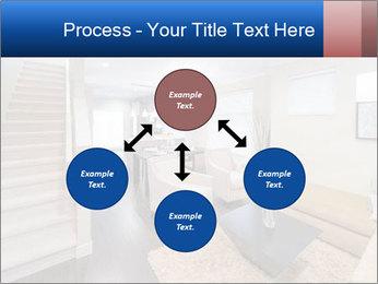 0000071287 PowerPoint Template - Slide 91