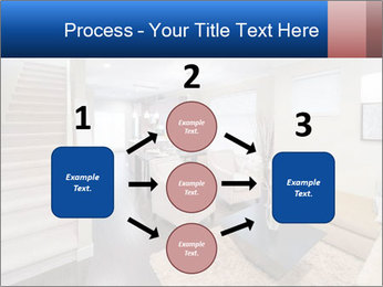 0000071287 PowerPoint Template - Slide 92