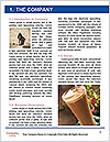 0000071287 Word Template - Page 3