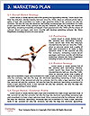 0000071287 Word Template - Page 8
