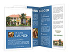 0000071288 Brochure Template